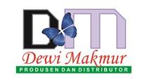 Rosella Dewi